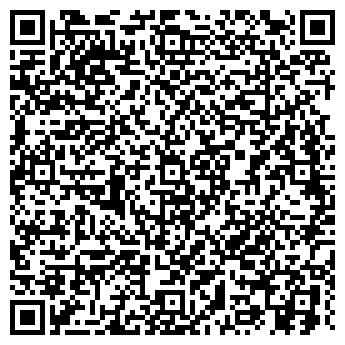 QR-код с контактной информацией организации № 16 УЖКХ-2, МУ