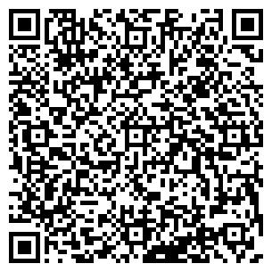 QR-код с контактной информацией организации № 18 ПУ, ГОУ