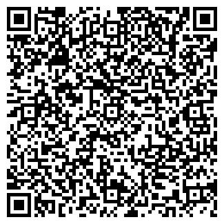 QR-код с контактной информацией организации № 21 ПУ, ГОУ