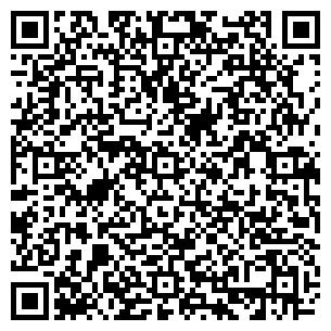 QR-код с контактной информацией организации № 27 ПУ, ГОУ