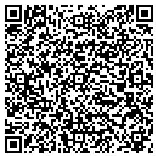 QR-код с контактной информацией организации № 49 ЛИЦЕЯ