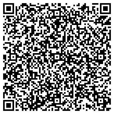 QR-код с контактной информацией организации № 601 ПЕРЕДВИЖНОЙ МЕХАНИЗИРОВАННОЙ КОЛОННЫ