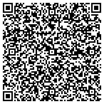 QR-код с контактной информацией организации АДМИНИСТРАЦИИ ЛЕНИНСКОГО РАЙОНА, МУП