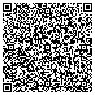 QR-код с контактной информацией организации ВЫСШЕГО КОЛЛЕДЖА ИНФОРМАТИКИ