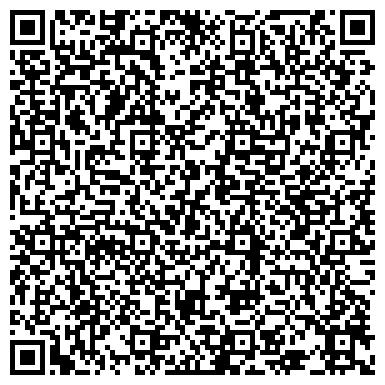 QR-код с контактной информацией организации ДОМ СТУДЕНТОВ ГОСУДАРСТВЕННАЯ КОНСЕРВАТОРИЯ ИМ. ГЛИНКИ