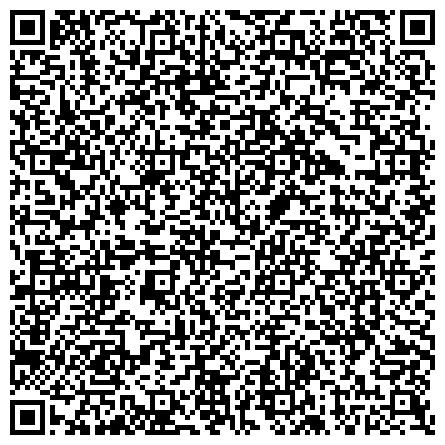 QR-код с контактной информацией организации ДОМ СТУДЕНТОВ НОВОСИБИРСКИЙ ТЕХНОЛОГИЧЕСКИЙ ИНСТИТУТ МОСКОВСКОЙ ГОСУДАРСТВЕННОЙ АКАДЕМИИ ЛЕГКОЙ ПРОМЫШЛЕННОСТИ