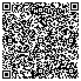 QR-код с контактной информацией организации ЖКХ ПРИ МЭРИИ
