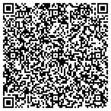 QR-код с контактной информацией организации ЖЭС-2003 ОБЩЕЖИТИЕ КИРОВСКОГО РАЙОНА, ООО