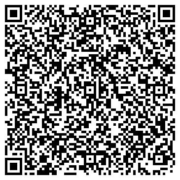 QR-код с контактной информацией организации ЖЭУ-40 АДМИНИСТРАЦИИ КИРОВСКОГО РАЙОНА