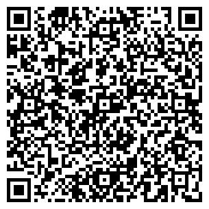 QR-код с контактной информацией организации ЖЭУ-59