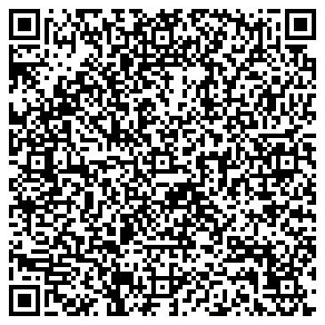 QR-код с контактной информацией организации ЖЭУ-78 СИБТРУБОПРОВОДСТРОЙ, ОАО