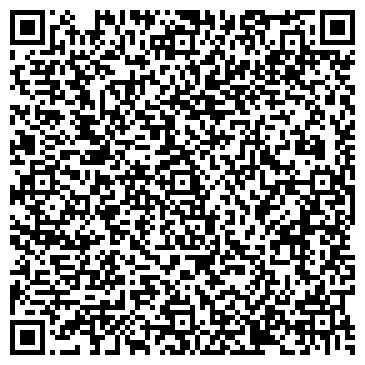 QR-код с контактной информацией организации КОЛЛЕДЖА КУЛЬТУРЫ И ИСКУССТВА