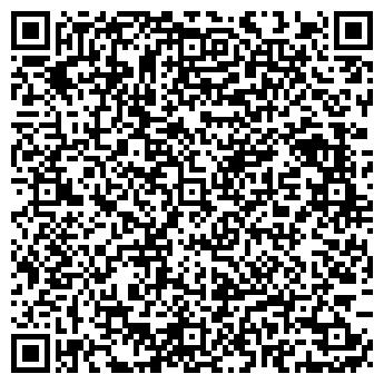 QR-код с контактной информацией организации КОЛЛЕДЖА СВЯЗИ