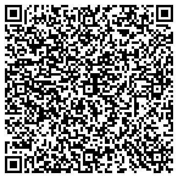 QR-код с контактной информацией организации НОВОСИБИРСКЖИЛСТРОЙ-2, АОЗТ