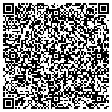QR-код с контактной информацией организации НОВОСИБИРСКОГО МОНТАЖНОГО ТЕХНИКУМА