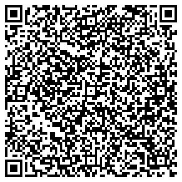 QR-код с контактной информацией организации НОВОСИБИРСКОЙ ШКОЛЫ УПРАВЛЕНИЯ АПК
