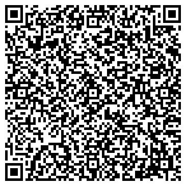 QR-код с контактной информацией организации НОВОСИБИРСКХЛЕБОПРОДУКТА, ОАО