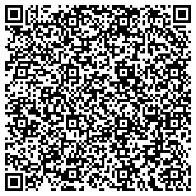 QR-код с контактной информацией организации СИБИРСКОЙ ГОСУДАРСТВЕННОЙ ГЕОФИЗИЧЕСКОЙ АКАДЕМИИ