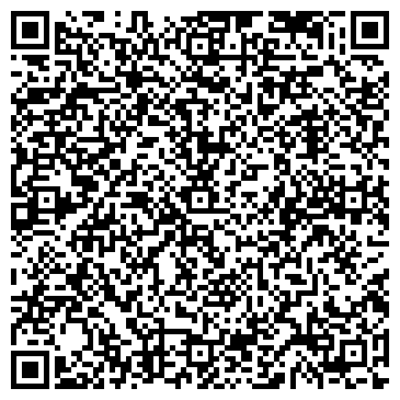 QR-код с контактной информацией организации СОВЕТСКАЯ СИБИРЬ ФГУИПП, ОАО
