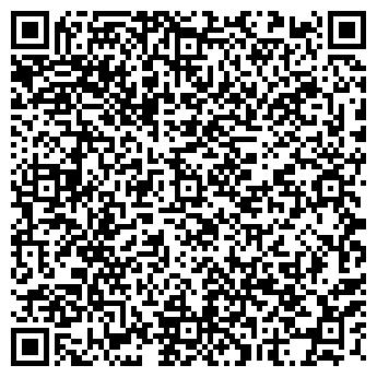 QR-код с контактной информацией организации УЖКХ-2, МУП
