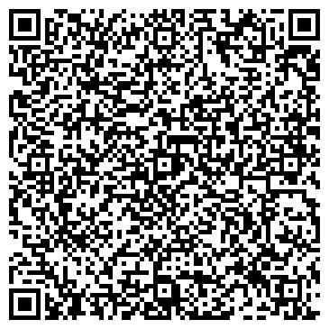QR-код с контактной информацией организации УЖКХ-7 МУ ЛЕНИНСКОГО РАЙОНА