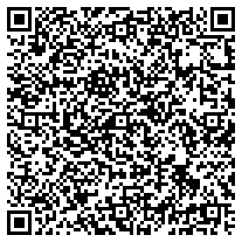 QR-код с контактной информацией организации ХИМПЛАСТ ЖКО