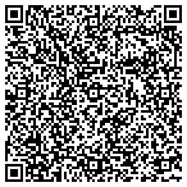 QR-код с контактной информацией организации ХЛЕБСПЕЦСТРОЙМОНТАЖ, ОАО