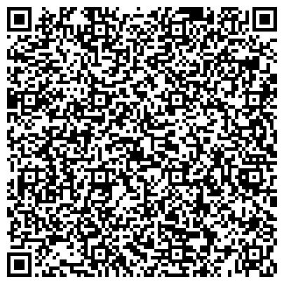 QR-код с контактной информацией организации ГБУ НСО «Дом ветеранов Новосибирской области»