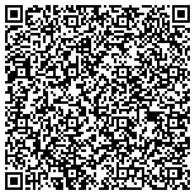 QR-код с контактной информацией организации ЗАПАДНАЯ СИБИРЬ ФОНД СОДЕЙСТВИЯ РАЗВИТИЮ НАУКИ И КУЛЬТУРЫ