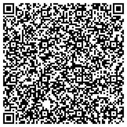 QR-код с контактной информацией организации НОВОСИБИРСКИЙ ОБЛАСТНОЙ ОБЩЕСТВЕННЫЙ ФОНД СОЦИАЛЬНОЙ ЗАЩИЩЕННОСТИ