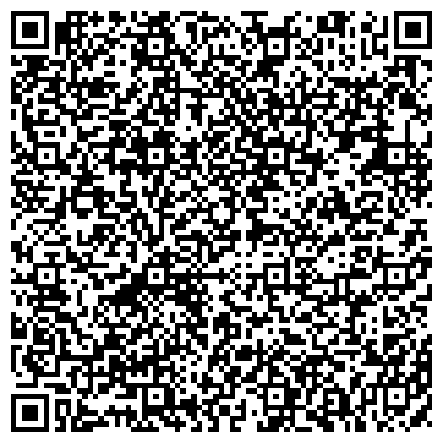 QR-код с контактной информацией организации ПОДДЕРЖКИ МАЛОГО ПРЕДПРИНИМАТЕЛЬСТВА НОВОСИБИРСКИЙ ОБЛАСТНОЙ ФОНД
