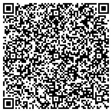 QR-код с контактной информацией организации РАЗВИТИЯ ЖИЛИЩНОГО СТРОИТЕЛЬСТВА, ОАО