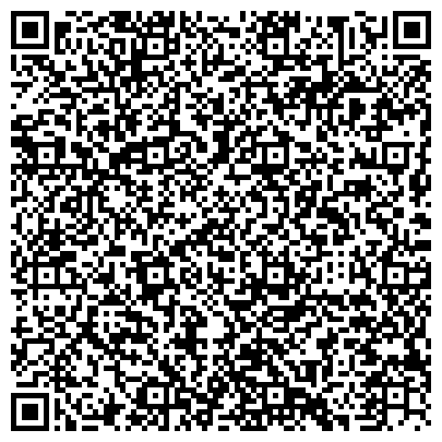 QR-код с контактной информацией организации СИБИРЬ-ФОРУМ ФОНД РАЗВИТИЯ ПОЛИТИЧЕСКИХ ТЕХНОЛОГИЙ И ПРОГНОЗИРОВАНИЯ