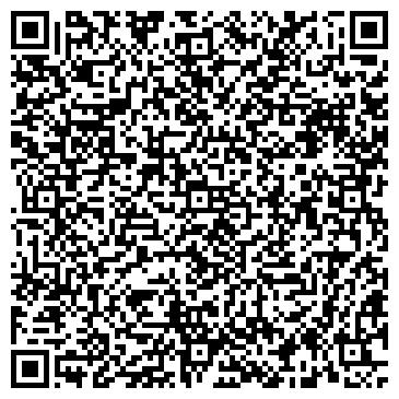 QR-код с контактной информацией организации СУММА ТЕХНОЛОГИИ, ООО
