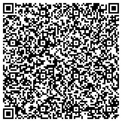 QR-код с контактной информацией организации ТОГУЧИН БЛАГОТВОРИТЕЛЬНЫЙ ФОНД ПОДДЕРЖКИ СООТЕЧЕСТВЕННИКОВ