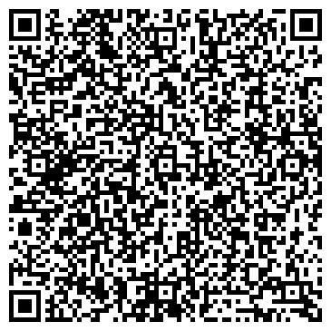 QR-код с контактной информацией организации УЧИЛИЩЕ ИСКУССТВ ПИНСКОЕ ГОСУДАРСТВЕННОЕ