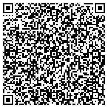 QR-код с контактной информацией организации ФОРВАРД ФОНД РАЗВИТИЯ КУЛЬТУРЫ И СПОРТА
