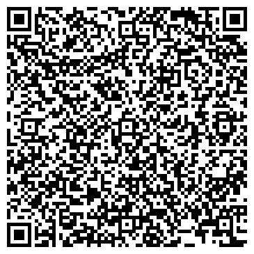 QR-код с контактной информацией организации ЭНЕРГЕТИК 1-Й СТРОИТЕЛЬНЫЙ ФОНД МЖК, ООО
