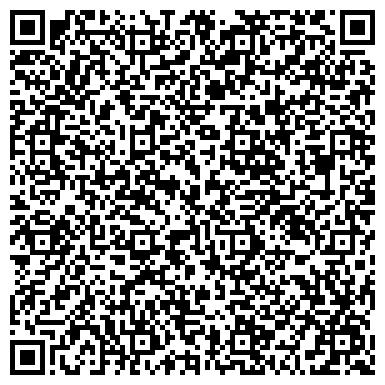 QR-код с контактной информацией организации ЭНЕРГОСБЕРЕЖЕНИЯ ПРИ АДМИНИСТРАЦИИ НОВОСИБИРСКОЙ ОБЛАСТИ