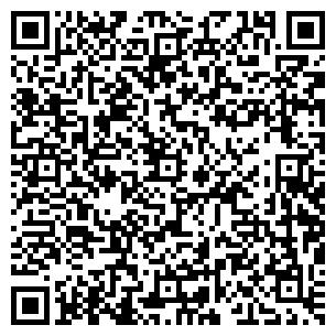 QR-код с контактной информацией организации № 2 МДОУ
