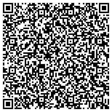 QR-код с контактной информацией организации № 2 СПЕЦИАЛИЗИРОВАННЫЙ ДОМ РЕБЕНКА МУНИЦИПАЛЬНЫЙ