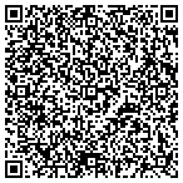 QR-код с контактной информацией организации № 6 СПЕЦИАЛЬНЫЙ КОРРЕКЦИОННЫЙ ДЕТСКИЙ ДОМ