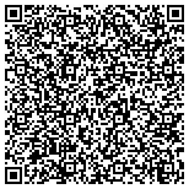 QR-код с контактной информацией организации ОБЛАСТНОЙ СПЕЦИАЛЬНЫЙ КОРРЕКЦИОННЫЙ ДЕТСКИЙ ДОМ