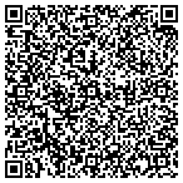QR-код с контактной информацией организации МУКЦСОН СОЦИАЛЬНЫЙ ПРИЮТ, МУ