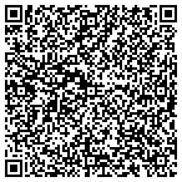 QR-код с контактной информацией организации ОБЩЕСТВО ИНВАЛИДОВ ПРАВООХРАНИТЕЛЬНЫХ ОРГАНОВ