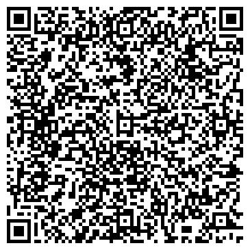 QR-код с контактной информацией организации ФЕРМЕРСКОЕ ХОЗЯЙСТВО СТРУМЕНЬ АГРО