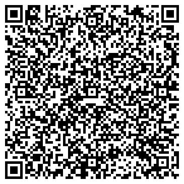 QR-код с контактной информацией организации СОВЕТСКАЯ МЕСТНАЯ ОРГАНИЗАЦИЯ