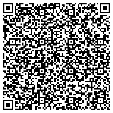 QR-код с контактной информацией организации ФОНД ПОМОЩИ ИНВАЛИДАМ РАДИАЦИОННЫХ КАТАСТРОФ