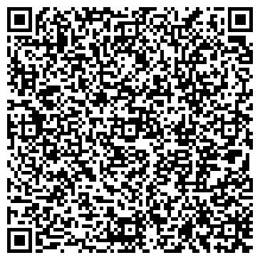QR-код с контактной информацией организации ВСЕРОССИЙСКОЕ НОВОСИБИРСКОЕ РАЙОННОЕ ОТДЕЛЕНИЕ
