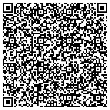 QR-код с контактной информацией организации КРИСТИ ГОРОДСКАЯ ОБЩЕСТВЕННАЯ ОРГАНИЗАЦИИ ИНВАЛИДОВ